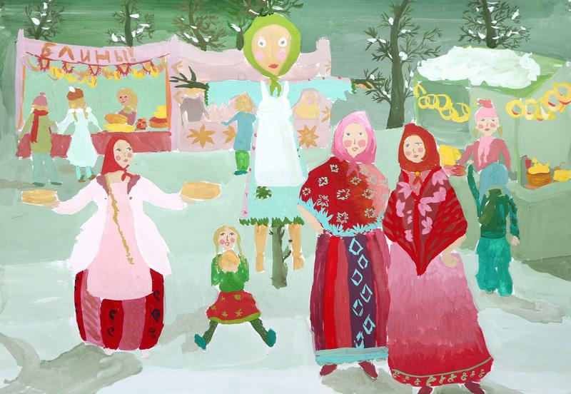 Производственный календарь 2012 год казахстане